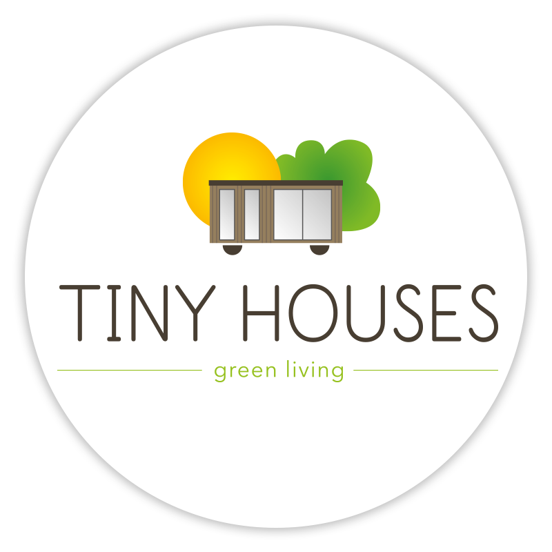 Logo Tiny Homes